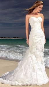 wedding dresses in calgary exquisite ivory wedding dresses as beachy wedding dresses in summer