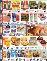 cataldi fresh market flyer september 27 to october 3 canada