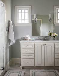 pottery barn bathroom paint colors home design home design