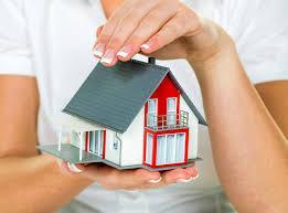 Zum Kaufen Haus Vor Dem Kauf Die Ersten Schritte Zur Eigentumswohnung Mz De