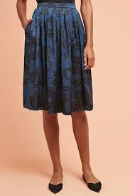 silk skirt molly silk skirt anthropologie