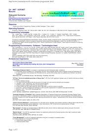 sample resume for oracle pl sql developer cover letter programmers resume cnc programmers resume python cover letter programmer analyst resume examples programmerprogrammers resume large size