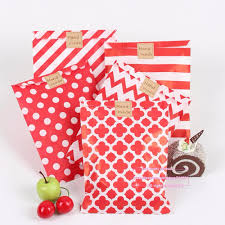 popular christmas gift paper buy cheap christmas gift paper lots