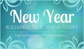 free new year blessings ecard email free personalized new year