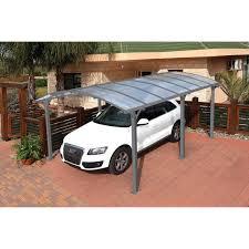 Car Port For Sale Carports 8x10 Carport 2 Car Metal Carport For Sale Portable