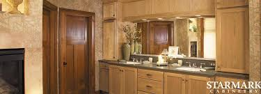 Chicago Bathroom Design Kitchen Cabinets Arllington Heights Bathroom Vanities
