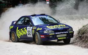 subaru wrc engine history lesson the humble subaru wrx u2014 the motorhood