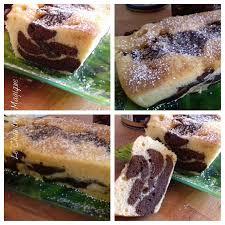 recettes cuisine plus le chaudron magique monsieur cuisine le gâteau marbré ou
