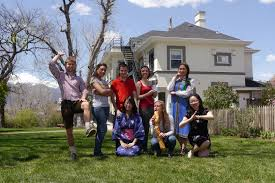 spanish house language house u2022 spanish u0026 portuguese colorado college