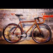 mission bicycle 42 photos u0026 103 reviews bikes 766 valencia
