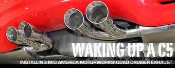 mid america corvette tech waking up a c5 with mid america motorworks lsx magazine