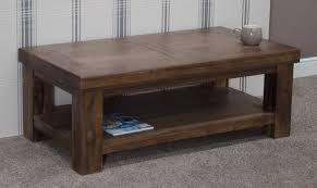 Walnut Coffee Table Walnut Coffee Table Diy Walnut Coffee Table Maintenance Tips And