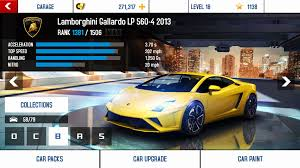 lego lamborghini gallardo lamborghini gallardo lp 560 4 2013 performance stats asphalt