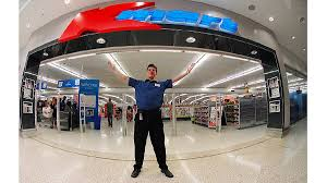 kmart s boots australia nowra kmart one of the for look south coast register