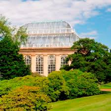 Edinburgh Botanic Gardens Royal Botanic Garden Edinburgh Home