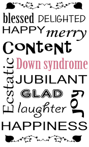 144 best down syndrome images on pinterest down syndrome