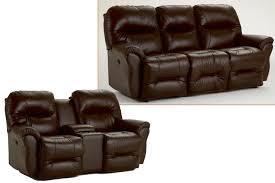 Power Recliner Sofa Leather Sofas Decoration - Ricardo leather reclining sofa