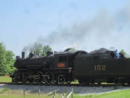 l u0026 n steam locomotive no 152 wikipedia