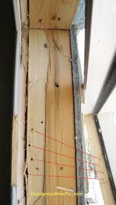How To Replace Exterior Door by Door Hinges Dreaded Front Door Hinges Outside Pictures