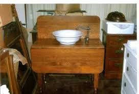 Salvage Bathroom Vanity by Diy Bathroom Vanity Ideas Salvage Savvy Diy Bathroom Vanity Ideas