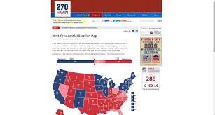2016 Presidential Election Map by Presidential Election 2016 Preview My Thoughts And Predictions