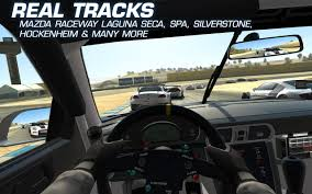 real racing 3 v1 3 5 updated mod apk data normal apk available