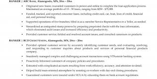 Investment Banker Resume Sample by Banker Resume Template Banking Resume Template Resume Templates