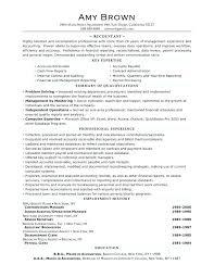 accounts payable resume format accounts payables resume accounts payable resume skills accounts