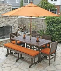 patio table set stylish patio dining table set clearance patio