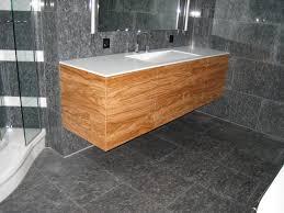 Holz Im Bad Holz O Holzdielen Im Badezimmer Bodenblog