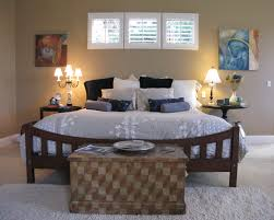 rj austin interior design call us today at 707 322 5085 for