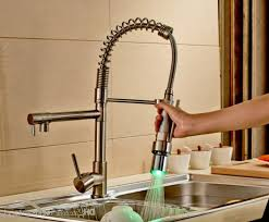 kitchen faucet on sale 37 beautiful pictures of kitchen faucet sale small kitchen sinks