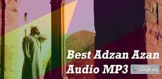 download mp3 adzan h muammar 100 best adzan azan audio apps on google play