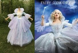 Cinderella Halloween Costume Kids Cheap Halloween Costumes Cinderella Kids