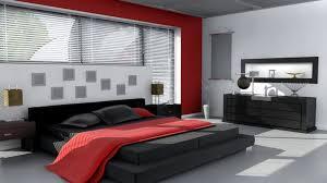 Best Bedroom Designs Alluring Decor Inspiration Awesome Best - Cool bedrooms designs