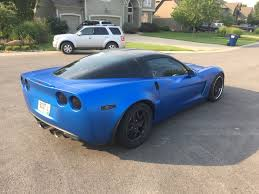 cheap corvette fs for sale 2008 corvette procharged 734 rwhp cheap