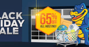 black friday domain sale posts tagged