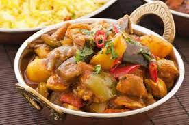 cuisine indienne facile curry de légumes à l indienne recettes de cuisine indienne
