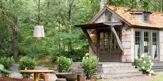 Jeff Bridges Home by Home Building Group Unveils Tiny Home Designer Series