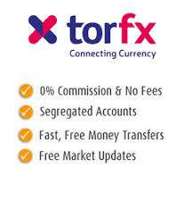 compare bureau de change exchange rates is torfx a secure way to get overseas to and family