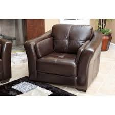 Beige Leather Loveseat Leather Sofas U0026 Loveseats On Hayneedle Leather Sofas U0026 Loveseats