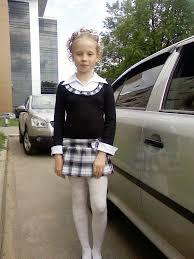young little girls src little girls src ru images usseek com
