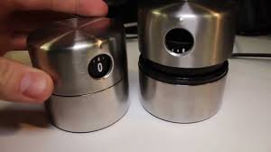 egg timer time lapse with a gopro know how 82 youtube