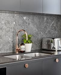 Tap For Kitchen Sink by Best 25 Copper Taps Ideas On Pinterest Taps Copper Fit And
