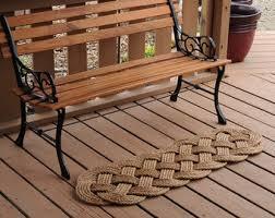 outdoor rug etsy