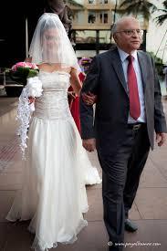 christian wedding gowns christian wedding gowns christianbride gown wedmegood