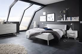 Schlafzimmer Farben Zu Buche Hasena Fine Line Bett Masito Buche Weiß Möbel Letz Ihr Online Shop