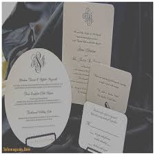 Customized Wedding Invitations Wedding Invitation Luxury Wedding Invitations In Houston Tx