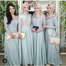 wedding dress brokat 23 best kebaya inspiration images on kebaya batik