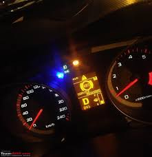 service light on car mitsubishi outlander multiple warnings for abs 4wd lock etc